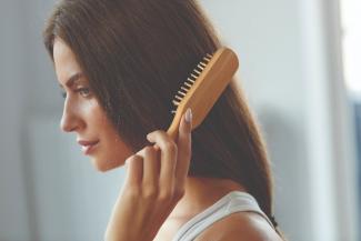los-principales-problemas-del-cabello-a-revision