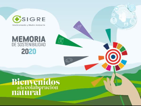 9-de-cada-10-hogares-espanoles-reciclan-residuos-de-medicamentos