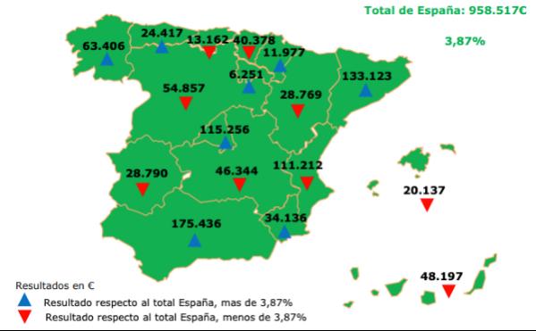 madrid-registra-una-subida-del-708-en-el-consumo-de-medicamentos