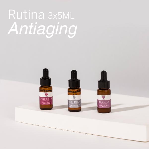 gana-una-rutina-antiedad-completa-de-3-serums-de-segle-clinical