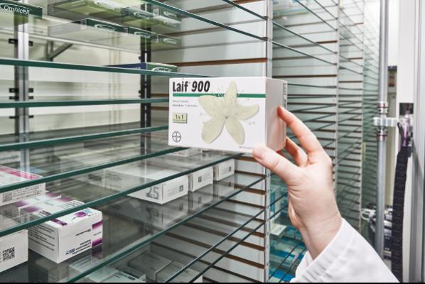 gestion-y-eficiencia-reinventa-tu-farmacia-con-la-nueva-generacion