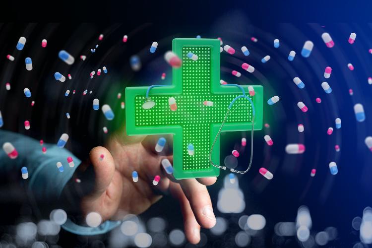 la-innovacion-incremental-de-los-medicamentos-fomenta-una-mayor-eficiencia-y-seguridad-del-sns