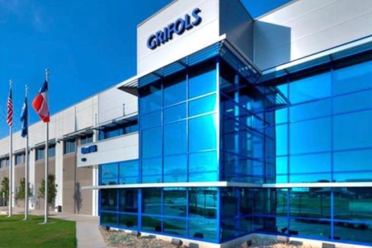 grifols-invierte-1100-millones-en-la-adquisicion-de-biotest