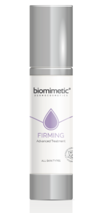 biomimetic-marca-espanola-a-la-vanguardia-de-la-dermocosmetica-farm