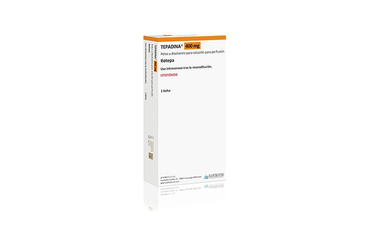 accord-healthcare-facilita-la-administracion-de-tepadina-con-un-nuevo-formato