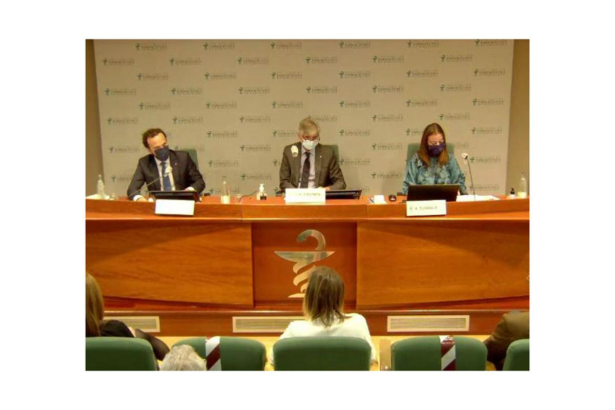 argimon-pide-mayor-inversion-en-salud-publica-en-la-presentacion-del-programa-de-formacion-del-cofb