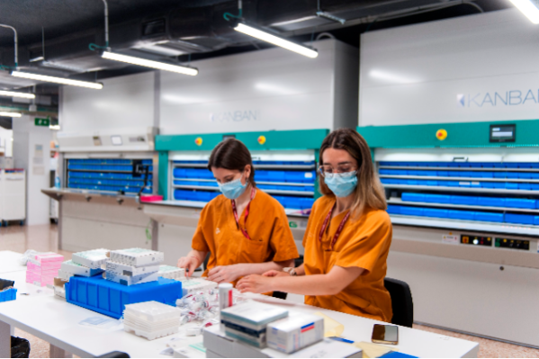 impulso-a-la-tecnologia-farmaceutica-nacional
