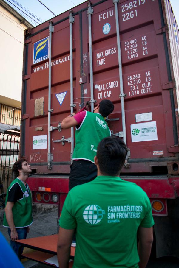 llega-a-ecuador-la-donacion-de-medicamentos-de-fsfe-y-viso-farmaceut
