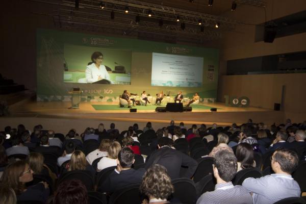 20cnf debate intenso en el congreso sobre el acceso a los medicamentos desde las farmacias comunitarias
