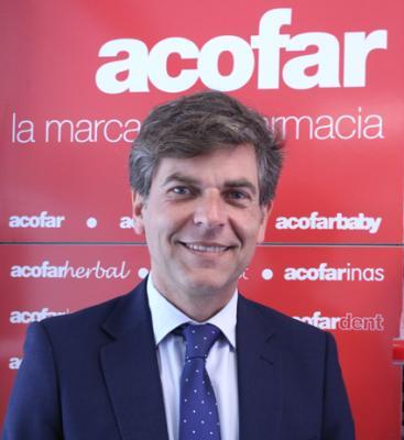 acofarma-nombra-a-francesc-balletbo-como-nuevo-director-general