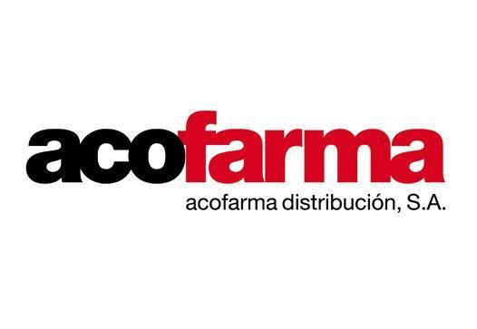 acofarma presenta su primera edicin del curso bsico online de iniciacin a la formulacin magistral