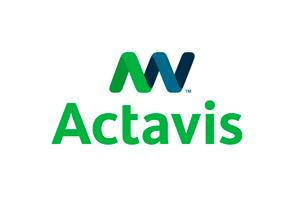 actavis compra el fabricante de genericos auden mckenzie