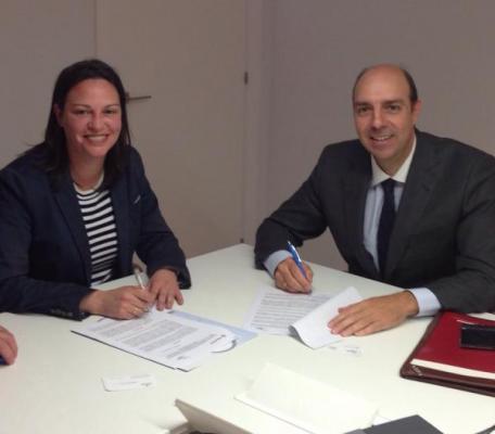 acuerdo del cof asturiano con fremap