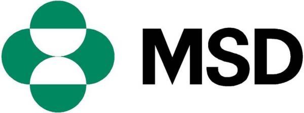 acuerdo de colaboracion de msd con el banco de patentes de medicamentos