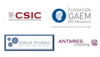 acuerdo de colaboracin entre ankar pharma y fundacin gaem