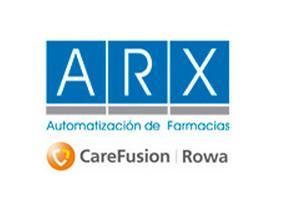 acuerdo definitivo de carefusion para adquirir el grupo arx