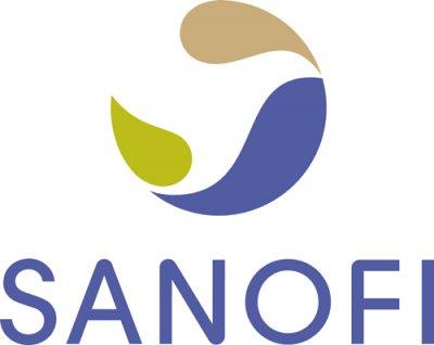 acuerdo entre sanofi y myokardia para desarrollar tratamientos dirigidos a pacientes con cardiopatas de origen gentico