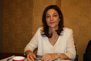 adefarma reconoce conversaciones para la integracian con fefe