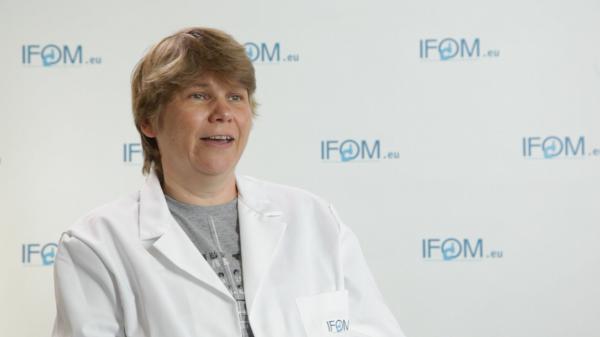 los aditivos biocompatibles abarataraacuten los costes de vacunacioacuten