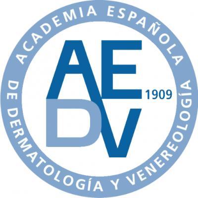 la aedv muestra su implicacioacuten en el diacutea mundial del linfoma