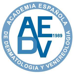 aedv pone el punto y final a la campaa euromelanoma 2015