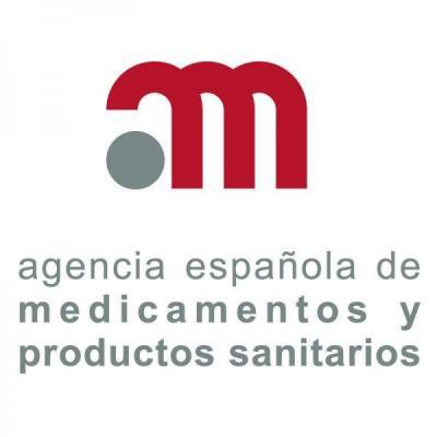 aemps 1000 solicitudes de autorizacioacuten de ensayo cliacutenico por el procedimiento voluntario de armonizacioacuten