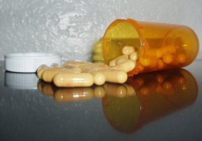 la aemps autorizo 1569 medicamentos de uso humano en 2013