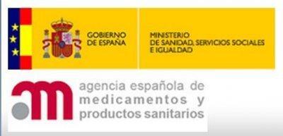 la aemps implementa una app telematica para la solicitud de importacion de medicamentos veterinarios