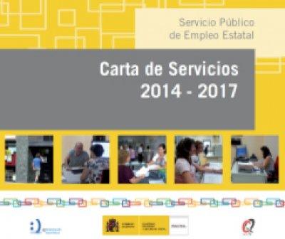 la aemps presenta su nueva carta de servicios 20142017