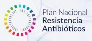 la aemps publica el ii plan nacional de resistencia a los antibioacuteticos