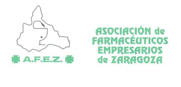 afez ynbspfarmaconsulting organizan en zaragoza una jornada sobre medidas de gestioacuten en la farmacia