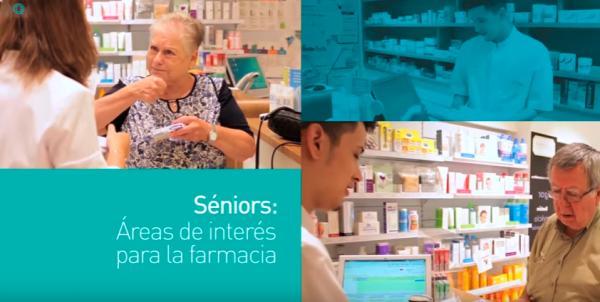 agora-sanitaria-apuesta-por-un-nuevo-formato-que-facilite-la-formacion-para-unificar-el-consejo-farmaceutico