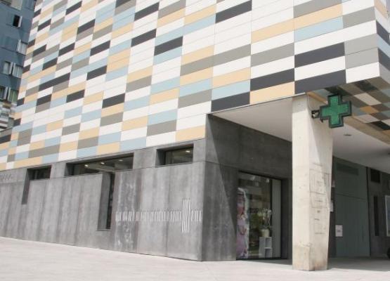 aacutelava ya cuenta con 111 oficinas de farmacia