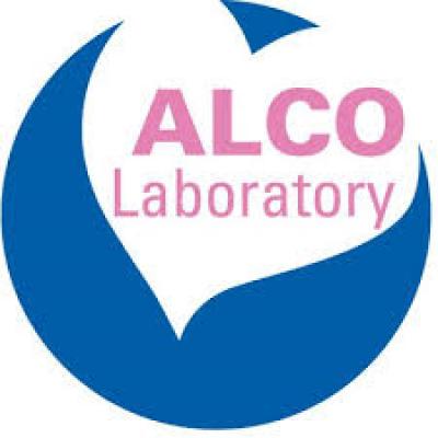 alco laboratory presenta nuevos cosmaticos pensados para pacientes oncolagicos