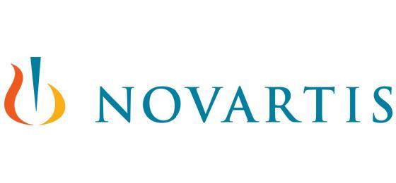 alianza-de-novartis-con-phase-4-partners-e-inversores-institucionales-para-crear-mereo-biopharma-group