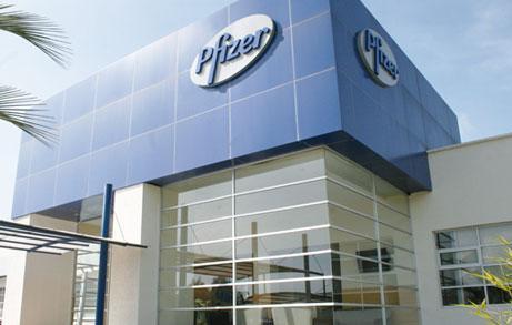 allergan y pfizer cerca de protagonizar la mayor operacioacuten del sector farmaceacuteutico de la historia