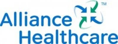 alliance healthcare dona productos alvita a gaza