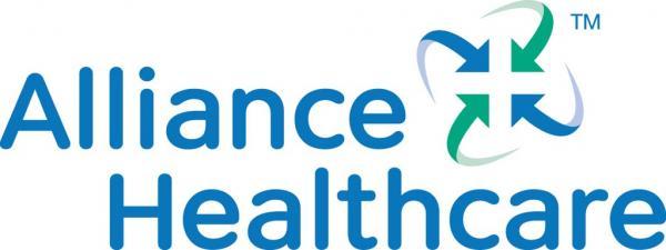 alliance healthcare presenta su nuevo servicio de devoluciones online