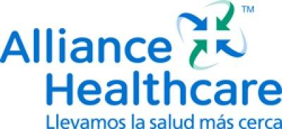 alliance healthcare vuelve a colaborar con banco farmacutico