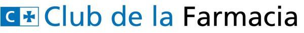 almirall ofrece las claves para garantizar la seguridad de la farmacia en internet con su uacuteltimo ebook