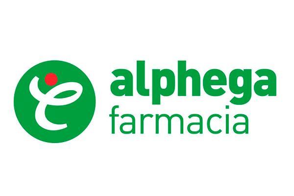alphega farmacia expone las conclusiones de su campantildea del mes de la diabetes con el test findrisk