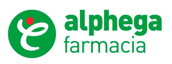 alphega farmacia presenta su nueva quotguiacutea del paciente diabeacuteticoquot