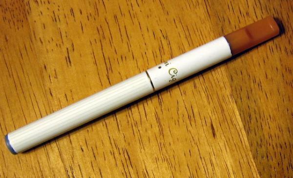 los anaacutelisis muestran que los cigarrillos electroacutenicos provocan dantildeo celular