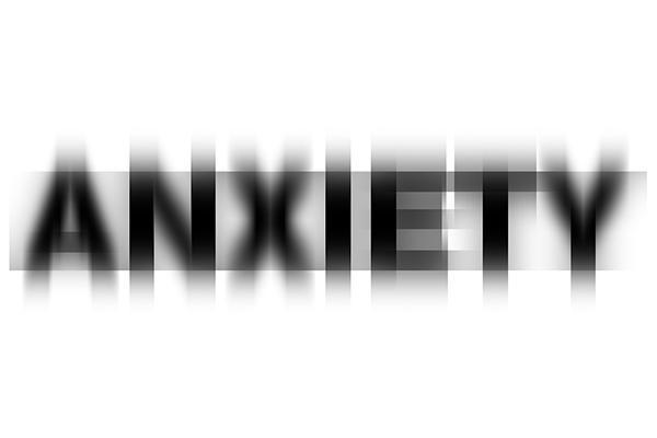 la ansiedad empeora la calidad de vida de las mujeres posmenopaacuteusicas