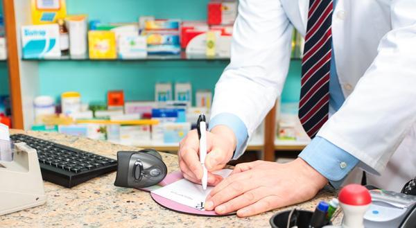 el ts anula el procedimiento impuesto a las boticas para deducir el 75 en el precio de los medicamentos