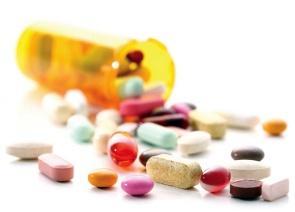 el sas anuncia las adjudicaciones de la seacuteptima subasta de medicamentos