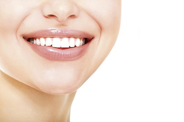 aportando energia a las encias una nueva manera de tratar la enfermedad periodontal
