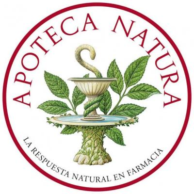 apoteca natura y la universidad de sevilla ofreceraacuten en exclusiva el executive program en retail management