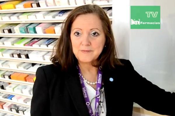 apotheka da un cambio al concepto actual de la farmacia