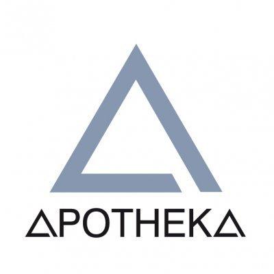 apotheka participar en infarma 2014